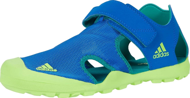 adidas outdoor Unisex-Child Captain Shoe Toey Finally resale start K OFFer Water