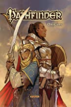Pathfinder Volume 4: Origins