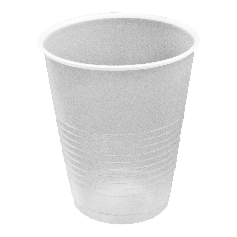 Dart Y12S Conex Galaxy 送料無料 新品 Polystyrene Plastic Cold 12oz Bag 送料0円 Cups o