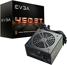 Best evga gtx 450 Reviews