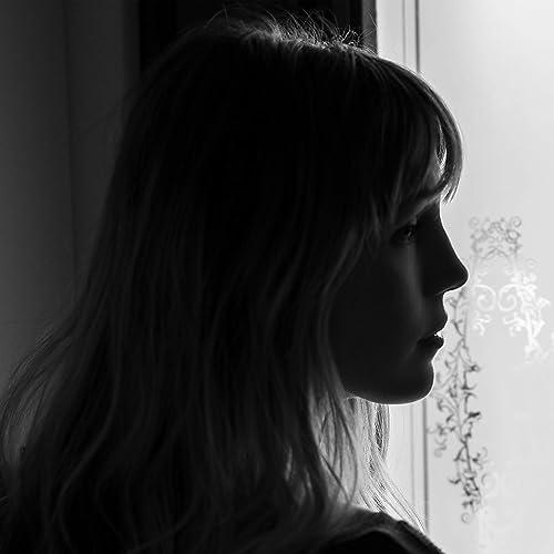 Tenielle Neda - Mercy (2019)