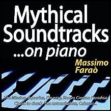 Best intouchables soundtrack piano Reviews