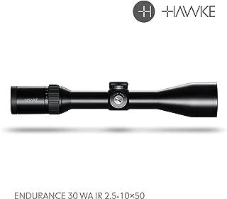 Best hawke endurance 30 Reviews