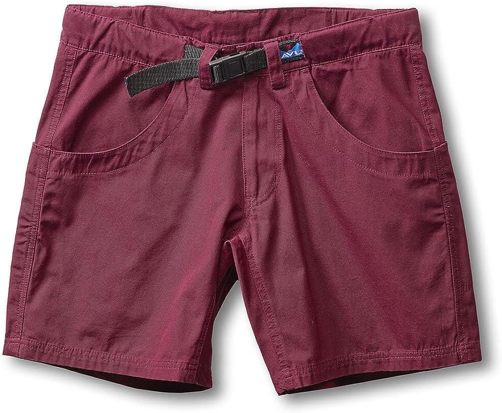 KAVU Men's Chilli shop Lite Shorts Cheap
