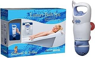 Best spa bath parts Reviews