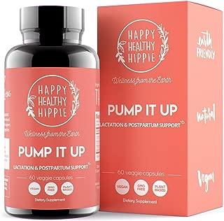 Best lactation supplements philippines Reviews