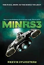 MiNRS 3 (3)
