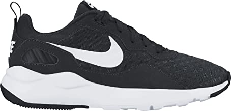Nike Women's 882267 Low-Top Sneakers