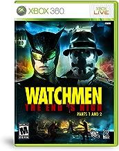 Best watchmen 2 xbox 360 Reviews