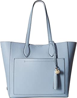01ff2b778 Cole haan grand o s everyday tote | Shipped Free at Zappos