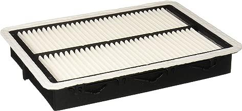 FRAM CA11943 Air Filter
