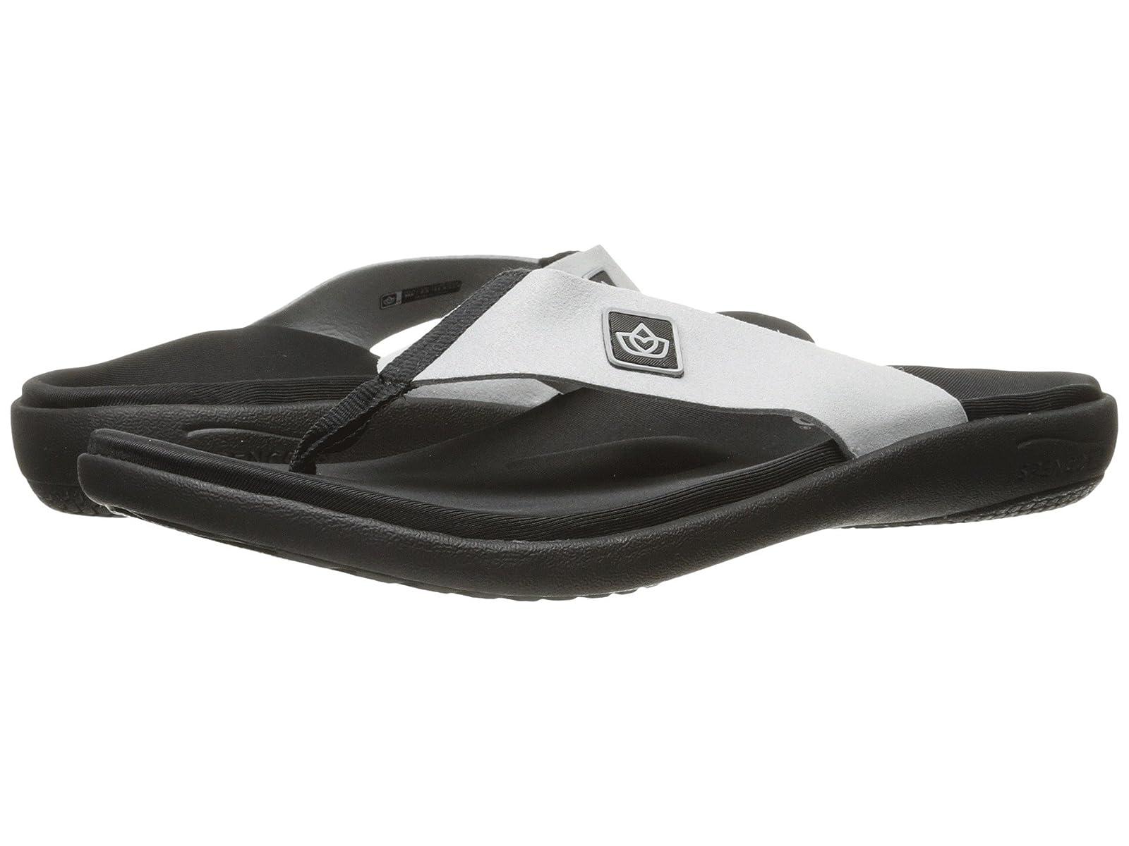 Spenco Pure SandalAtmospheric grades have affordable shoes
