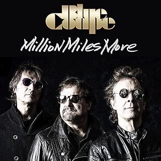 Million Miles More