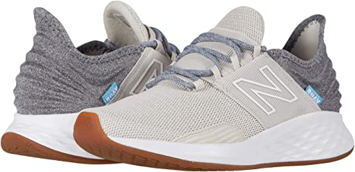 Klot Immunitet Besvära sig  Women's New Balance Sneakers & Athletic Shoes + FREE SHIPPING