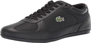 Men's Evara Sneaker