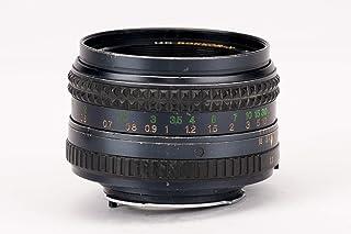 Suchergebnis Auf Für Minolta X 700 Objektive Kamera Foto Elektronik Foto