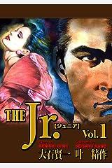 The Jr(1) Kindle版