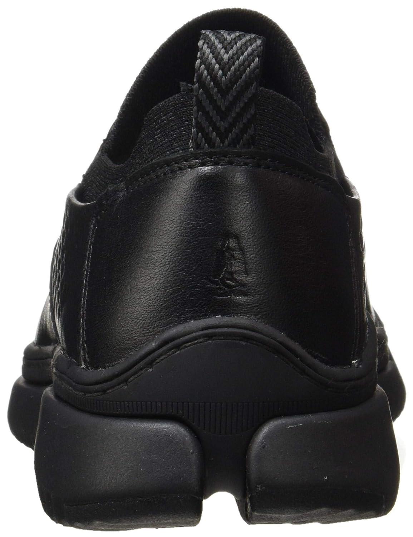 Choose SZ//color Details about  /Hush Puppies Men/'s Bennet Plain Toe Oxford Sneaker