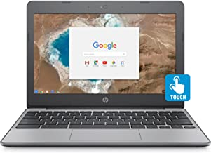 Best hp waterproof laptop Reviews