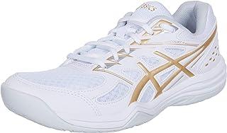 حذاء رياضة الريشة ابكورت 4 للنساء من اسيكس