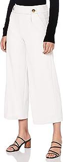 Jacqueline de Yong NOS Women's Jdygeggo Ancle Pant JRS Noos Trouser