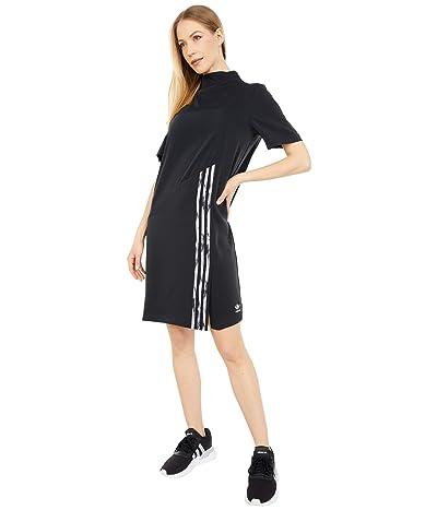 adidas Originals DC Dress Women