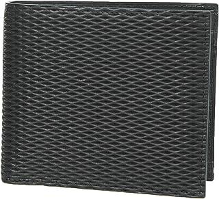 (ダコタ ブラックレーベル) Dakota BLACK LABEL 二つ折り財布 626100
