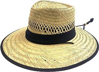 San Diego Hat Company Men's Hat