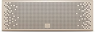 Best wireless speaker xiaomi Reviews