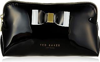 TED BAKER Womens Shopper Bag,Vivekah, Black