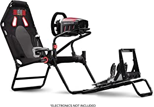 GT Lite NLR-S021 Cockpit Simulation