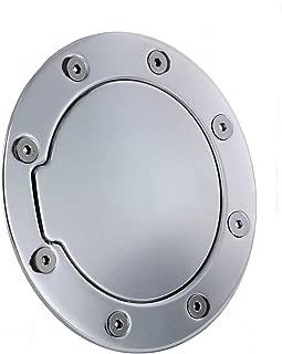 Best aluminum fuel tanks for sale Reviews