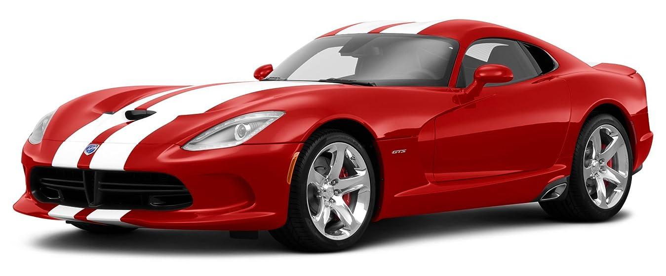 Amazon 2013 Srt Viper Reviews Images And Specs Vehicles
