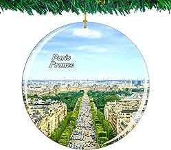 Best souvenirs paris champs elysees Reviews