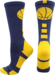 Best basketball socks for sale Reviews