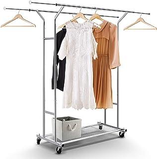 f2dce391dc00 Amazon.com: garment rack