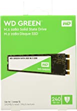 Best wd nand ssd Reviews