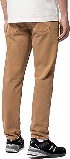 Nudie Unisex Steady Eddie II Desert Worn Jeans