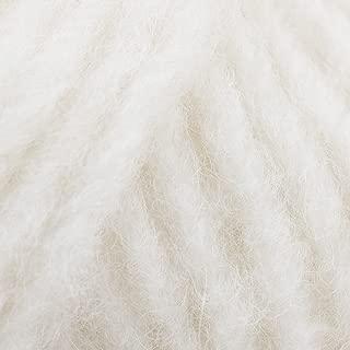 Best rowan dk cotton yarn Reviews