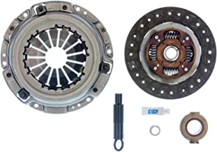 EXEDY 08014 OEM Replacement Clutch Kit