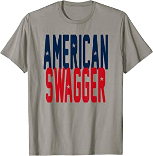 Best american swagger clothing Reviews