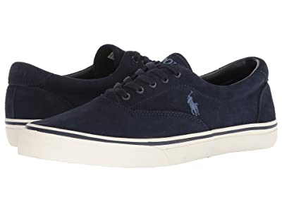 Polo Ralph Lauren Thorton (Aviator Navy) Men