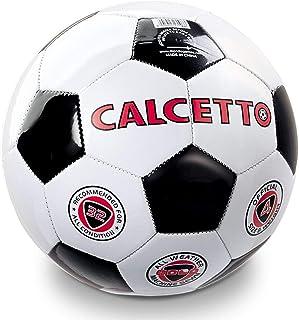 Amazon.es: balon futbol talla 4: Juguetes y juegos