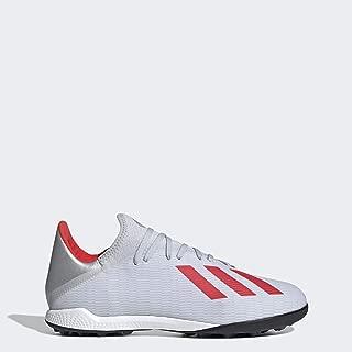 Men's X 19.3 Turf Soccer Shoe