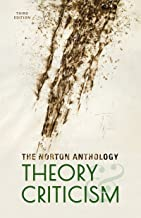 Best theory and criticism Reviews