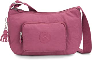 Kipling Samara Crossbody Mini Bag