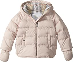 Burberry Kids - Rilla Update Puffer (Infant/Toddler)
