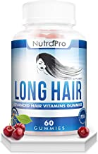 how to get thicker hair vitamins