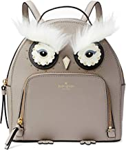 Kate Spade star bright Owl Tomi Mini Backpack
