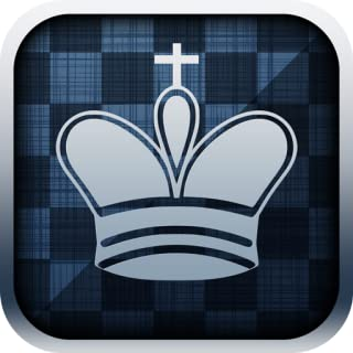 Online Chess Opening Database